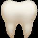 Zahn Icon
